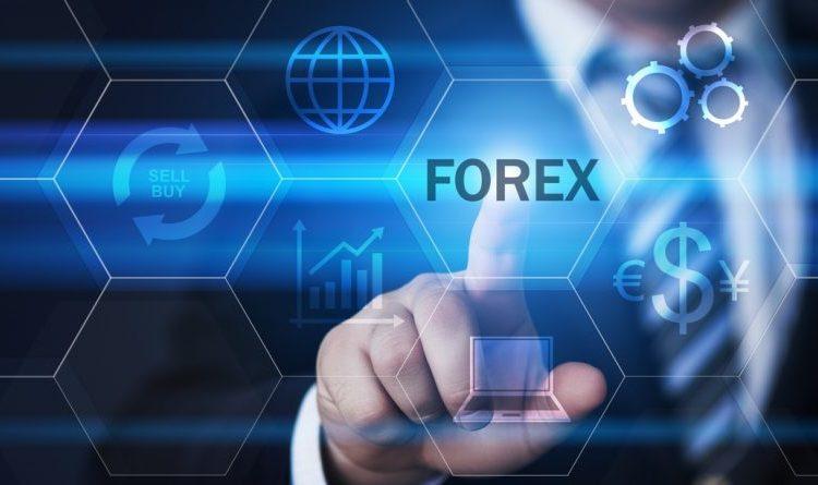 Come guadagnare con il Forex trading
